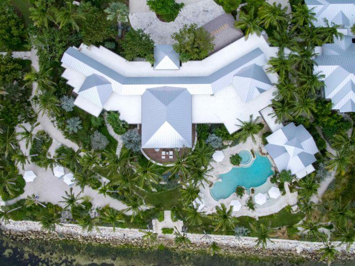 Tropical Paradise…Isla Morada